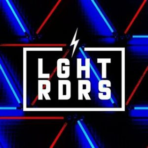 LIGHT RIDERS